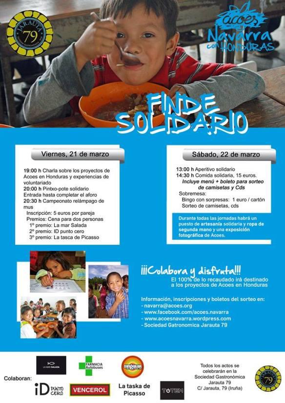 finde-solidario-acoes-navarra-jarauta79